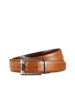 ted-baker-smart-leather-reversible-belt