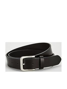 v-by-very-casual-leather-belt-belt