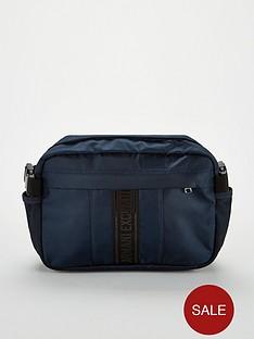 armani-exchange-waistbag