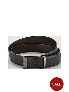 armani-exchange-reversible-belt