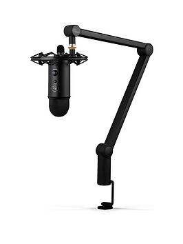 blue-microphones-yeticaster-bundle