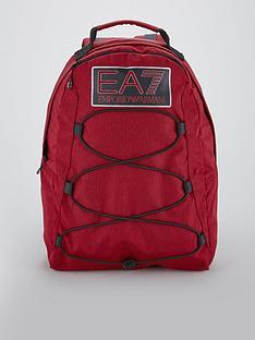 emporio-armani-ea7-visibility-backpack