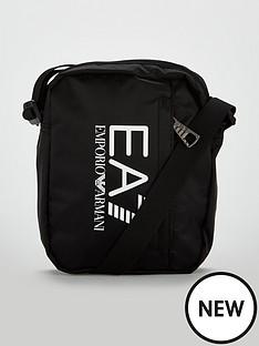 emporio-armani-ea7-prime-pouch-bag