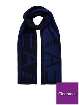 emporio-armani-ea7-visibility-scarf