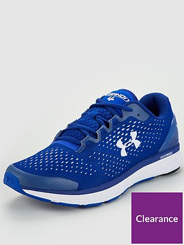 under-armour-charged-bandit-4-team