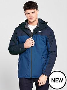 berghaus-snowcloud-jacket