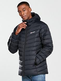 berghaus-combust-reflect-jacket