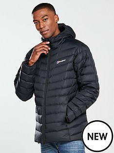 berghaus-combust-reflect-jacket