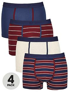 v-by-very-4pk-stripe-plain-trunks