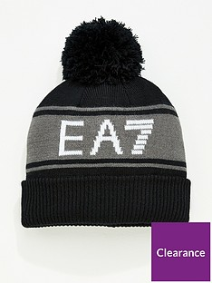 emporio-armani-ea7-urban-beanie-hat