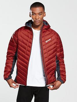 berghaus-tephra-stretch-reflect-jacket