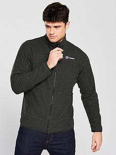 berghaus-spectrum-micro-full-zip-20-jacket