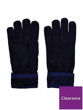 emporio-armani-ea7-visibility-gloves