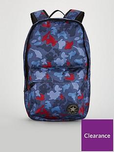 Converse EDC Backpack 1907b070f3462