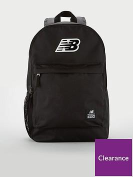 new-balance-pelham-classic-backpack