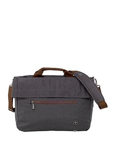wenger-sunscrapernbspdouble-flapover-business-case-with-tablet-pocket-grey