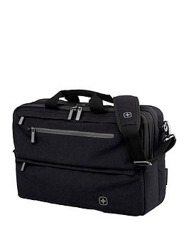 wenger-windbridgenbsplaptop-business-case-with-tablet-pocket-black