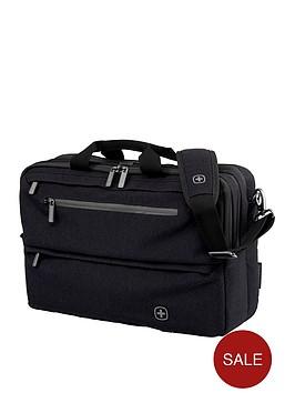 wenger-windbridgenbsplaptop-business-case-with-tablet-pocket-black