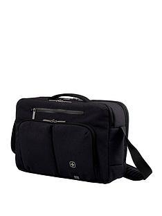 wenger-citystreamnbsplaptop-business-case-with-tablet-pocket-black