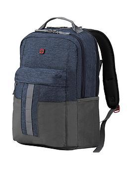 wenger-16-inch-laptop-backpack-with-tablet-pocketnbsp-nbspdenim