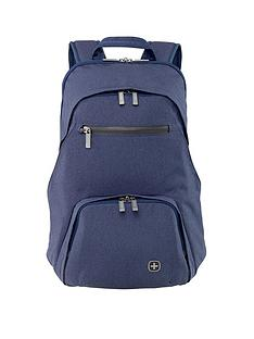 wenger-citydive-laptop-backpack-with-tablet-pocket-navy