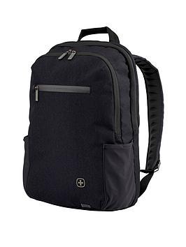 wenger-cityfriend-laptop-backpack-with-tablet-pocket-black