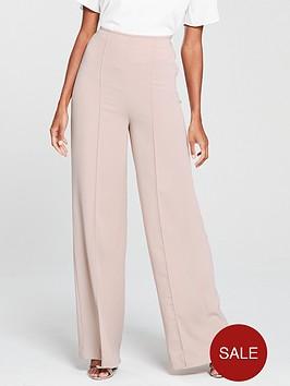 mango-wide-leg-trousers