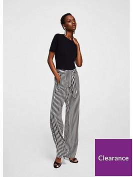 mango-stripe-palazzo-trousers