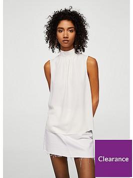 mango-tie-neck-blouse--nbspoff-white