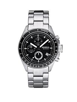 fossil-mens-chronograph-bracelet-watch