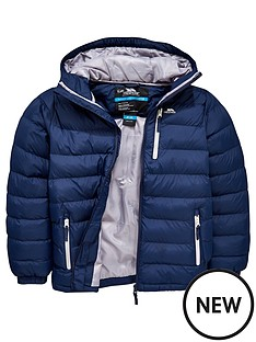 trespass-trespass-boys-aksel-down-touch-padding-jacket