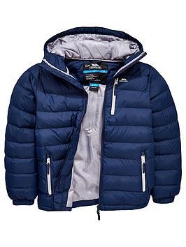 trespass-trespass-boys-aksel-down-touch-padding-jacket