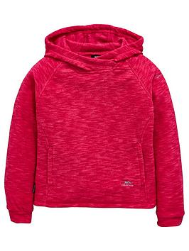 trespass-girls-moonflow-hooded-fleece