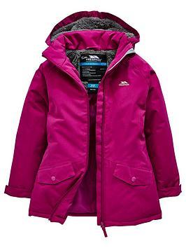 trespass-girls-moonstar-long-line-jacket