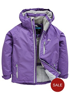 trespass-girls-cornell-ii-jacket-purple