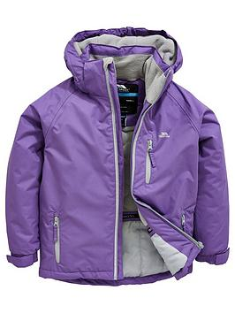 trespass-girls-cornell-ii-jacket
