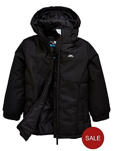 trespass-girls-primula-jacket
