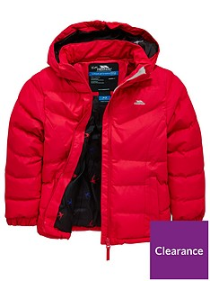 trespass-girls-marey-jacket