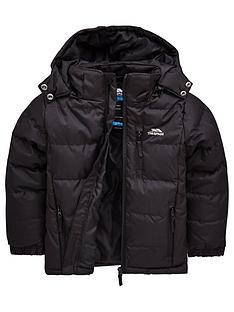 trespass-boys-tuff-padded-jacket