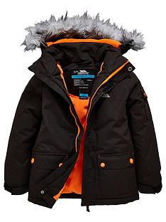 trespass-boys-holsey-padded-parka