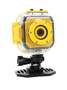easypix-panox-champion-720p-action-cam-for-kids