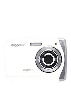 easypix-aquapix-w1024-w-splash-waterproof-camera-white
