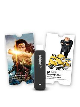 now-tv-smart-stick-with-hd-and-voice-search-1-month-cinema