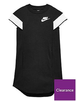 nike-sportswear-older-girls-dress-black