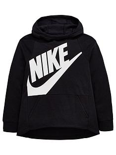 nike-older-girls-nsw-hoodie
