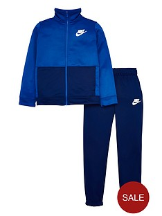 nike-older-boys-nsw-poly-track-suit