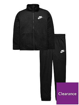 nike-sportswear-older-boys-poly-tracksuit-blacknbsp