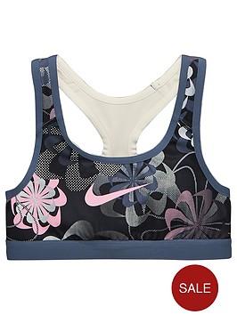 nike-older-girls-classic-print-bra