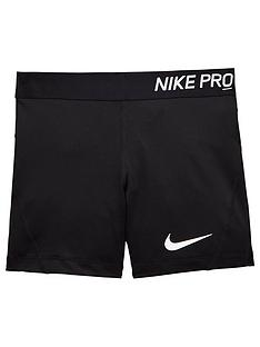 nike-older-girls-short