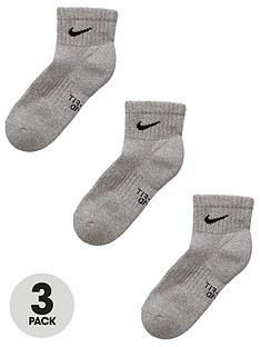 nike-older-boy-3pk-crew-socks